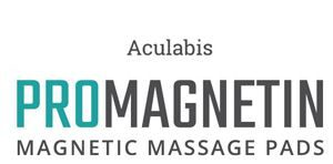 Wkładki terapeutyczne Promagnetin