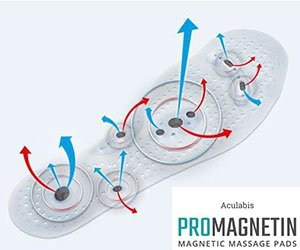 τι είναι το Promagnetin