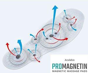 ¿Qué es Promagnetin